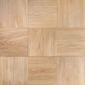 QC FLOORS - cubes - Parkett