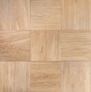 QC FLOORS - cubes - Parkett