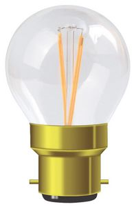 Girard Sudron -  - Led Lampe