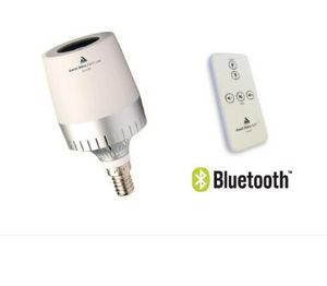 AWOX France - striimlight mini - Verbundene Glühbirne