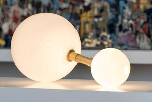SKLO -  - Leuchtobjekt
