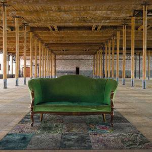 YO2 -  - Sitzmöbel Stoff
