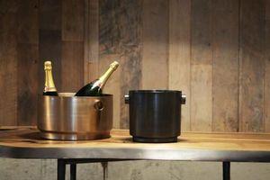 XL Boom -  - Champagnerschale