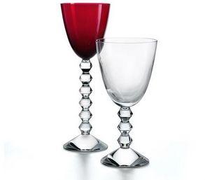 Baccarat - -vega - Stielglas