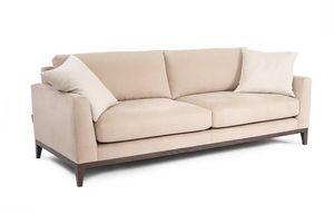 Ralph M -  - Sofa 2 Sitzer