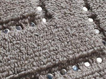 PINTON - dériver - Moderner Teppich