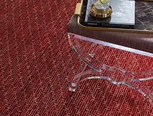 KRAVET -  - Moderner Teppich