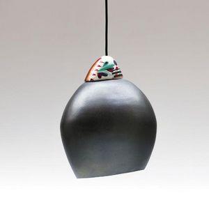 L'arte Nel Pozzo - butterfly  - Deckenlampe Hängelampe