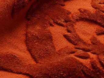 Secret du Luxe - roya - Traditioneller Teppich
