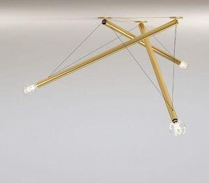 EDIZIONI DESIGN - ed036 - Deckenlampe Hängelampe