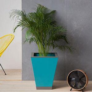UP&GREEN - bicolore.. - Blumenkübel