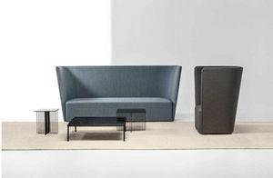 LA CIVIDINA -  - Sofa 3 Sitzer