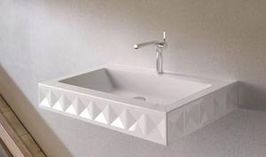 BETTE - bette loft - Waschbecken