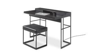 Yomei -  - Schreibtisch