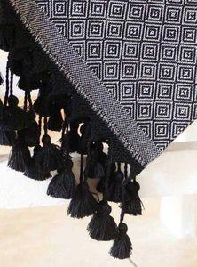 CHIC INTEMPOREL - marocaine -- - Hamam Handtuch