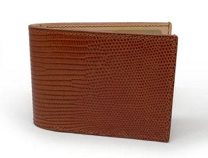SOIXANTE5 - porte carte antigua - Brieftasche