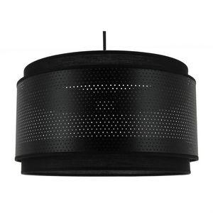 Metropolight - hologram - Deckenlampe Hängelampe