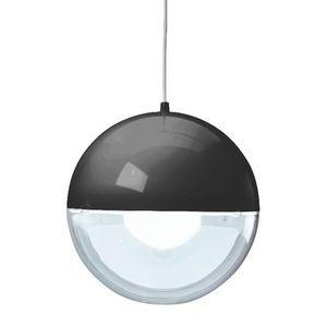 Koziol - orion - Deckenlampe Hängelampe