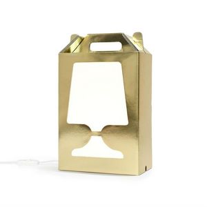 DESIGNCODE - flamp - Tischlampen