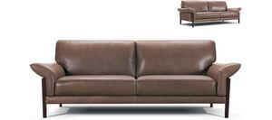 Canapé Show - navy - Sofa 3 Sitzer