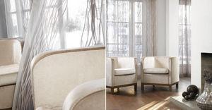 Kobe - camden - Sitzmöbel Stoff