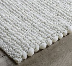 Welove design - berkeley - Moderner Teppich