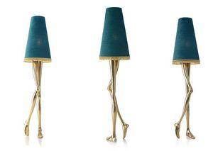 BESSA - 'monroe - Stehlampe