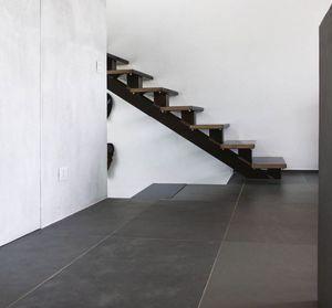 ARTESIA -  - Innenplatten