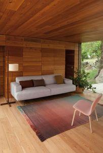 Nanimarquina - -shade - Moderner Teppich