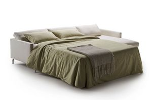 Milano Bedding - dave - Bettsofa