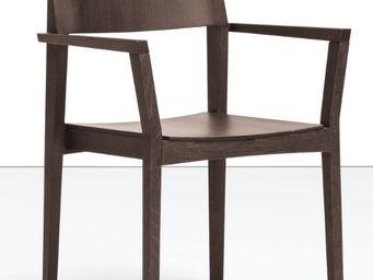 PIAVAL -  - Stuhl