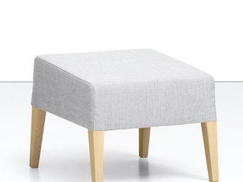 PIAVAL - fandango - Sitzkissen