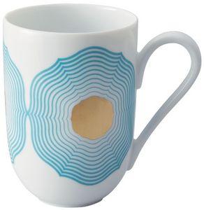 Raynaud - aura - Mug