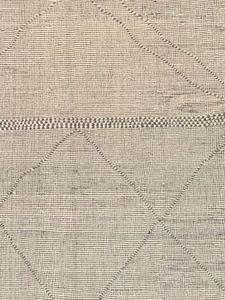 BELDI & CO -  - Berberisch Teppich