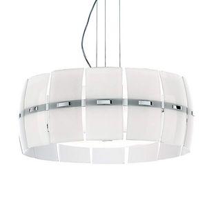 Perenz - suspension 1379564 - Deckenlampe Hängelampe
