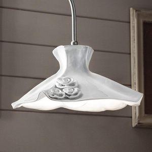 Ferroluce -  - Deckenlampe Hängelampe