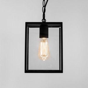 ASTRO -  - Deckenlampe Hängelampe