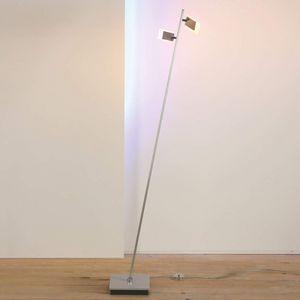 BOPP -  - Stehlampe