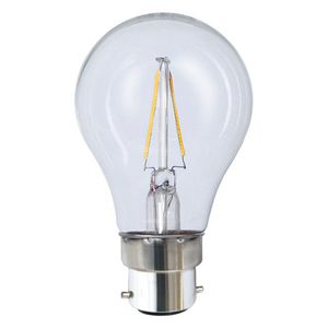 Best Season -  - Led Lampe