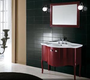 BMT - queen-- - Waschtisch Möbel