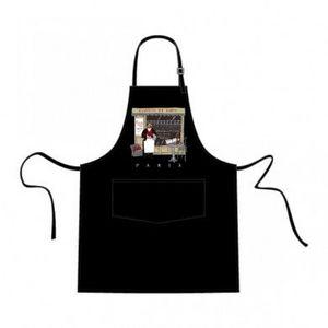 Alma Mater -  - Küchenschürze
