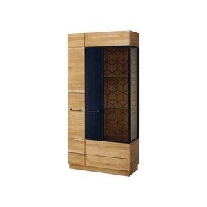 MEBLOJ DESIGN -  - Glasschrank