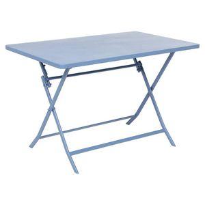HESPÉRIDE - table de jardin pliante 1392884 - Gartenklapptisch