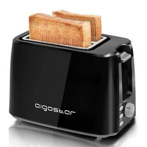 AIGOSTAR -  - Toaster