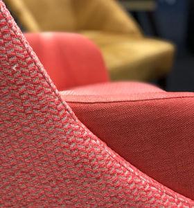 CR CLASS - brisa - Sitzmöbel Stoff