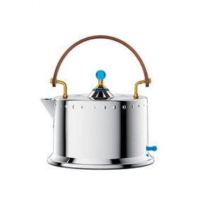 BODUM -  - Elektro Wasserkocher