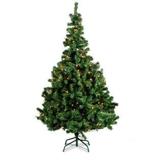 Maison Futée -  - Künstlicher Weihnachtsbaum