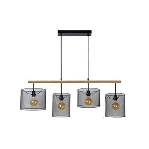 LUCIDE -  - Deckenlampe Hängelampe