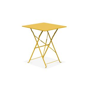OVIALA - table bistrot 1409074 - Bistrotisch
