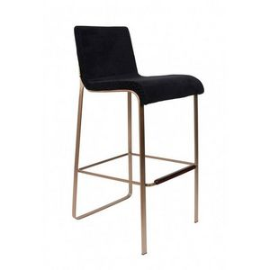 DUTCHBONE -  - Hocker